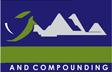 Market Mall Pharmacy Logo